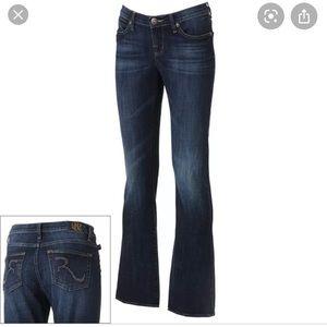 Rock and Republic Kasandra Jeans